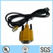 Magic POS Cable DB9 to 6P6C Cable